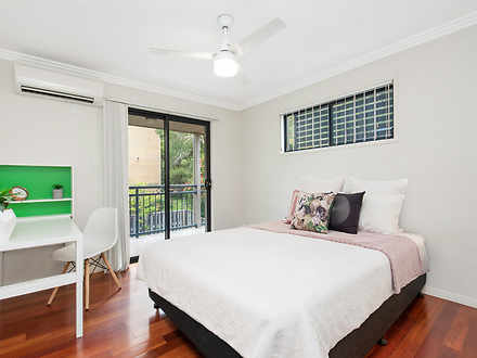 4/41 Warren Street, St Lucia 4067, QLD Other Photo