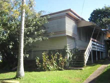 House - 52 Lavender Street,...