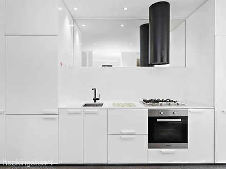House - 701/518 Swanston St...