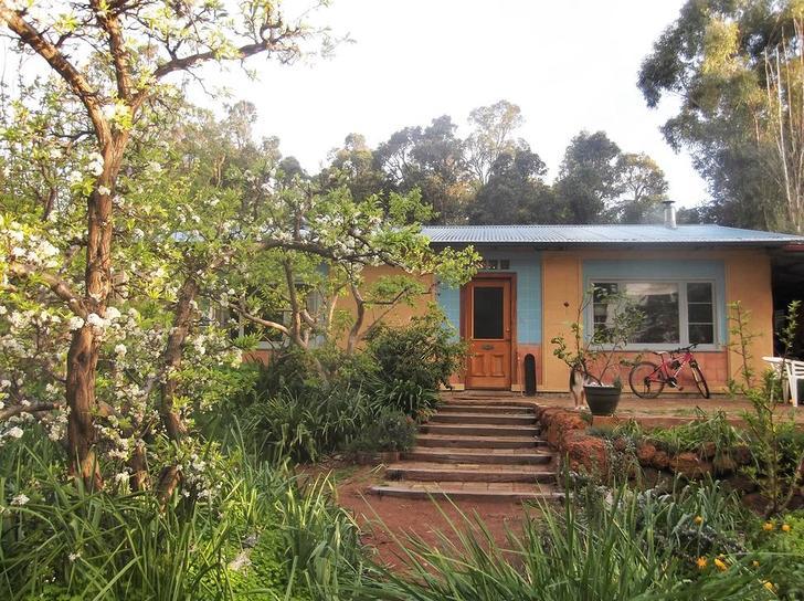 House - Balingup 6253, WA