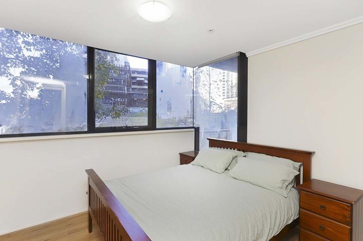 1/92C Kavanagh Street, Southbank 3006, VIC Apartment Photo