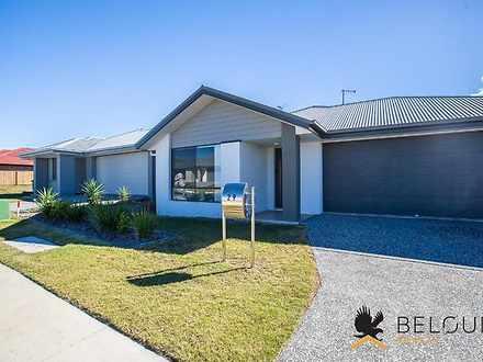 29 Mcgoldrick Street, Flagstone 4280, QLD House Photo