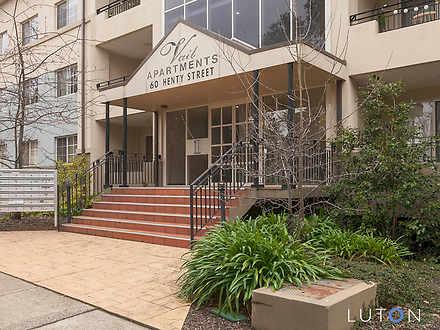 Apartment - 29/60 Henty Str...