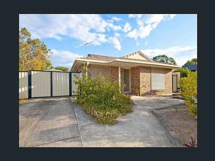 House - Crestmead 4132, QLD