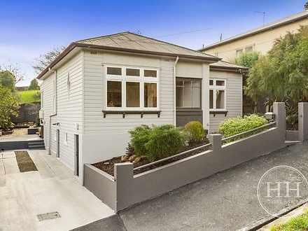 House - 8 Melbourne Street,...