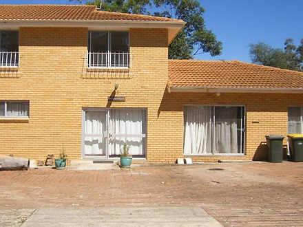 2/58 Denman Avenue, Tamworth 2340, NSW Unit Photo