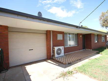House - 540 Chapman Road, S...