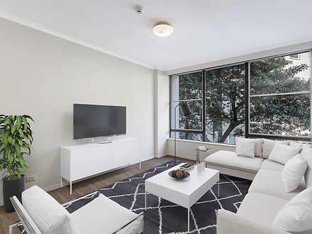 Apartment - 7B/15-19 Onslow...