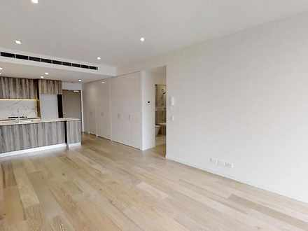 Apartment - 305/5A Whitesid...