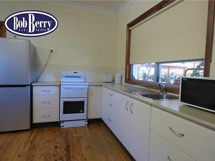 Unit - 78 Darling Street, D...