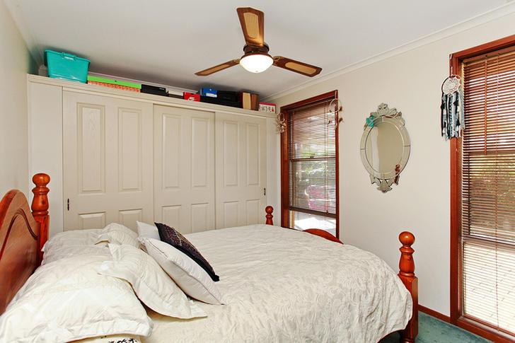 20 Malleehen Street, Werribee 3030, VIC House Photo