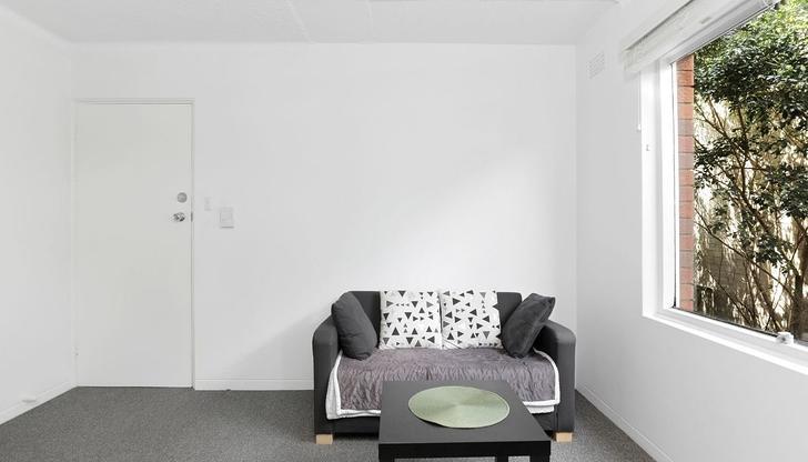 5/58-64 Horden Street, Newtown 2042, NSW Unit Photo