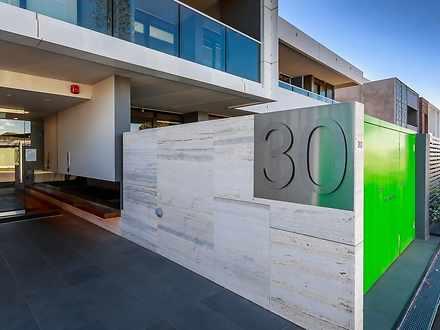 Apartment - 28/30 Leonard C...