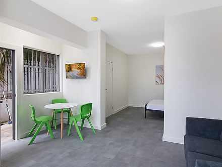3/306 Bondi Road, Bondi 2026, NSW Unit Photo
