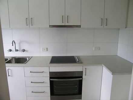 Apartment - 8/869 Drummond ...