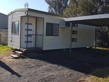 House - 50A Severn Road, Br...