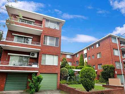 Unit - 1/52 Illawarra Stree...
