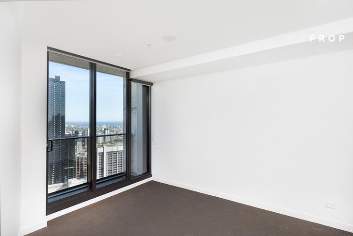 4712/33 Rose Lane, Melbourne 3000, VIC Apartment Photo