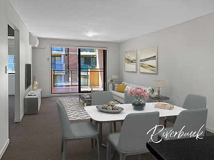 Apartment - 66/29-33 Kildar...