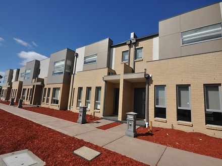 Townhouse - 35 Rowell Drive...