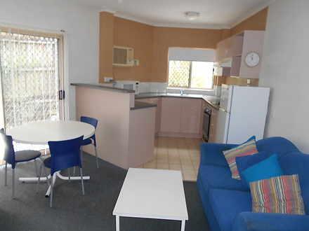Apartment - 3 Whitmore Stre...