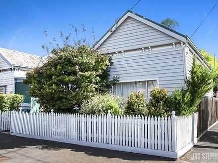 408 Barkly Street, Footscray 3011, VIC House Photo