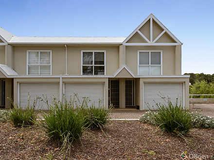 House - 7/34-36 Dunsmore Ro...