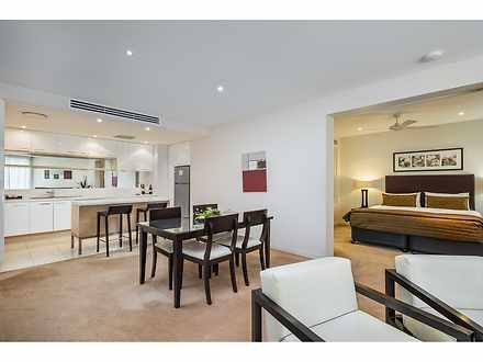 Apartment - 202/468 The Esp...