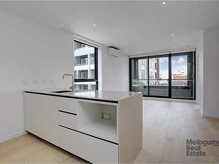 Apartment - 205/7 Aspen Str...