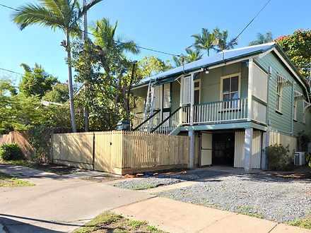 House - 10 Yarrabin Street,...