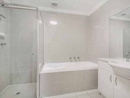 Apartment - 4/17 Virginia S...