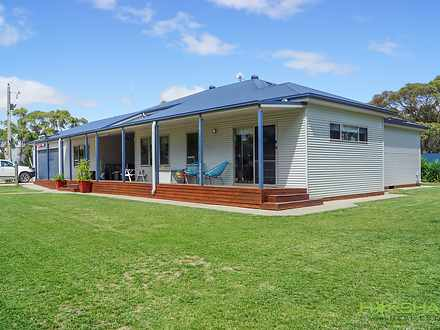 House - Horsham 3400, VIC