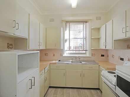 House - 9 Higginbotham Road...
