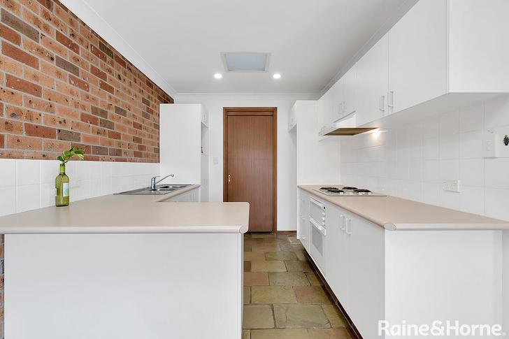 1/61 Calandra Avenue, Quakers Hill 2763, NSW House Photo