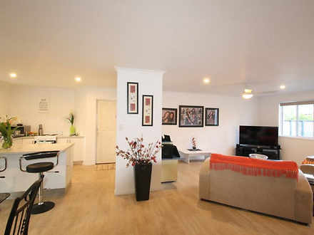 House - 2 Centenary Heights...