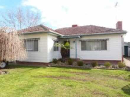 House - 146 Turana Street, ...