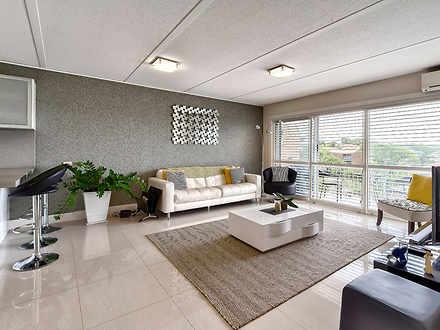 Apartment - 12/132 Pashen S...