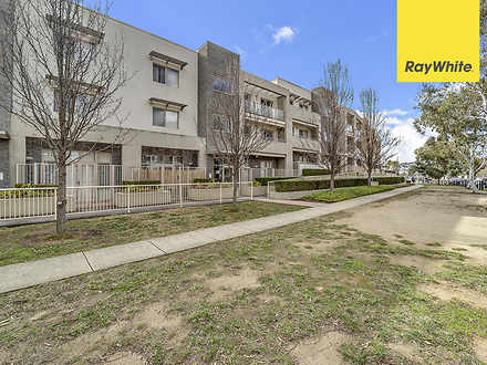 Apartment - 54/31 Thynne St...