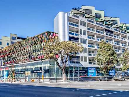 LEVEL 3/20 Mclachlan Avenue, Rushcutters Bay 2011, NSW Apartment Photo