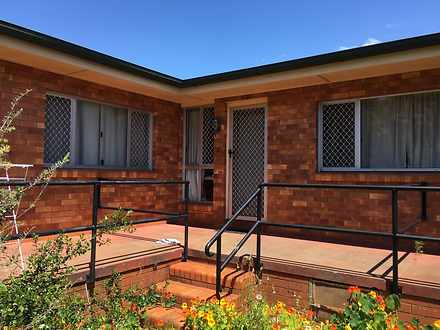 2/14 Taylor Street, Toowoomba City 4350, QLD Unit Photo