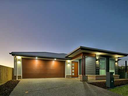 56 Tamborine Street, South Ripley 4306, QLD House Photo