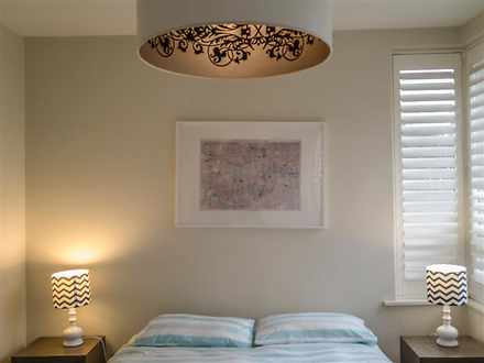 Apartment - 53 Grey Street,...