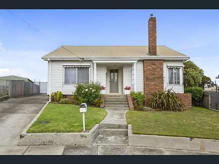 House - 10 Grayton Street, ...