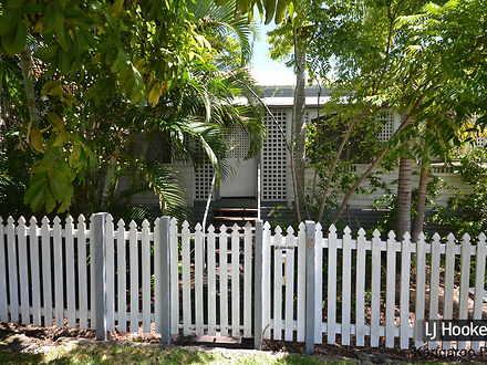 House - 8 Latrobe Street, E...