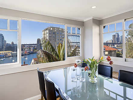 Apartment - 4/12 East Cresc...