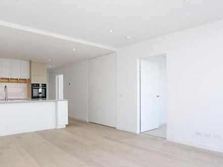 Apartment - 721/40 Hall Str...