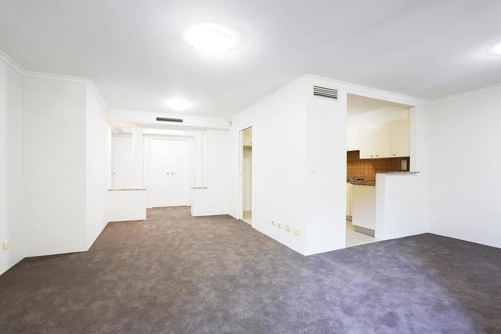Apartment - 2/49 Lithgow St...