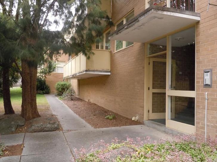 2/36 Rose Street, Box Hill 3128, VIC Unit Photo