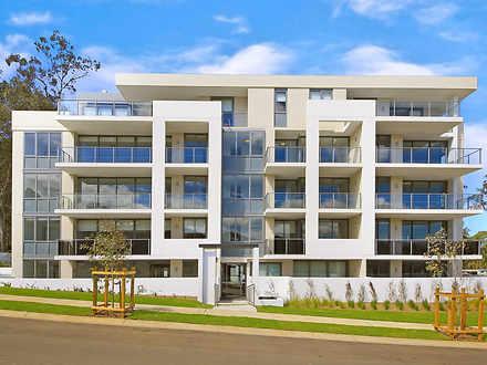 Apartment - 122/2 Lucinda A...