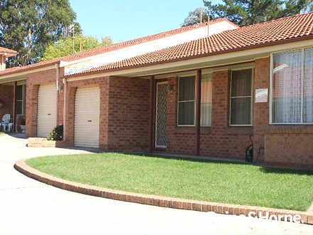 2/56 Lambert, Bathurst 2795, NSW Unit Photo